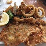 Photo of Restaurante La Gaditana