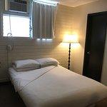 Photo of Stay Hotel Waikiki