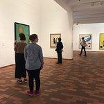 Foto di Joan Miro Foundation (Fundacio Joan Miro)