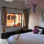Foto de Apex Koh Kong Resort