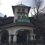 Foto de Hotel Trattlerhof