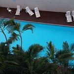 Foto de Lider Palace Hotel
