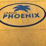 Photo of Chateau Phoenix - Cocopa Resort Club