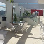 Rios Presidente Hotel Foto
