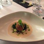 Foto di Onyx Restaurant