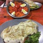 Photo of La Sandwicheria