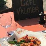 Photo of Cafe Valmer