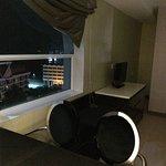Foto Landscape Hotel