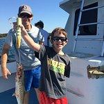 Killen Time Fishing Charters Image