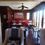 Photo de Hotel Casa Higueras