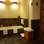 Foto di Dwarika's Hotel