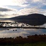 Foto de Libertador Lago Titicaca