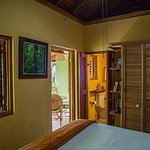 Photo de The Blue House Boutique Bed & Breakfast