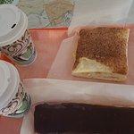 Foto di Donut Friar