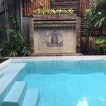Pool - Balai sa Baibai Photo