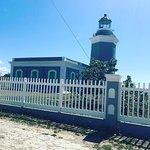 Photo de Grand Bahia Ocean View Hotel