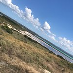 Photo of Grand Bahi-a Ocean View Hotel