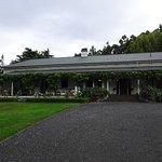 The Peppertree Luxury Accommodation Foto