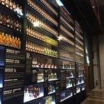 Bundaberg Rum Distillery Foto