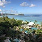 Photo of Hyatt Regency Guam