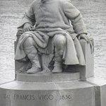 Francis Vigo