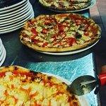 Photo of Pizzeria L'Antica Napoli