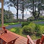 Photo de Ocean Crest Resort