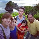 Sila's Bali Tours - Day Tours Foto