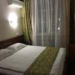 Photo of Zvezda Hotel