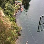 Photo of Taupo Bungy