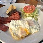 Cafe Peon Contreras