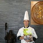 """3rd Rank in Asian Flavoured Cuisine, according to """"Graubünden geht aus!"""" Magazine"""
