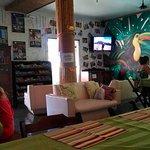 Photo of Pousada Tribo Ubatuba Hostel