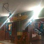 Foto de Pousada Tribo Ubatuba Hostel
