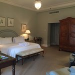 Dowd Suite