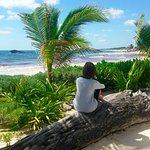 Foto de Maya Tulum Resort
