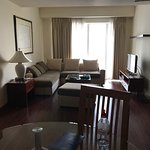 Photo of Sedona Suites Ho Chi Minh City