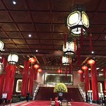 Photo of Grand Hotel Taipei
