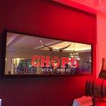 Foto de Chops Steakhouse