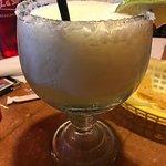 Photo de La Sierra Mexican Restaurant