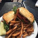 Foto de Twin Falls Sandwich Company