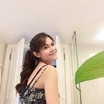 Foto de JW Marriott Hotel Bangkok