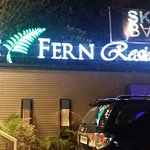 The Fern Residency Amritsar