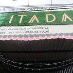 Itada