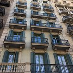 Eric Vokel Boutique Apartments - Gran Via Suites 사진