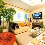 Photo of Urbanwood Guesthouse