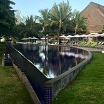 Photo of Sofitel So Mauritius