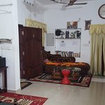 Photo of Honolulu Home HomeStay