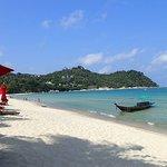 Thong Nai Pan Noi Foto