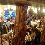 Photo de Cassis Chocolates & Cafe